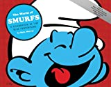 The World of Smurfs, Matt Murray, 1419700723