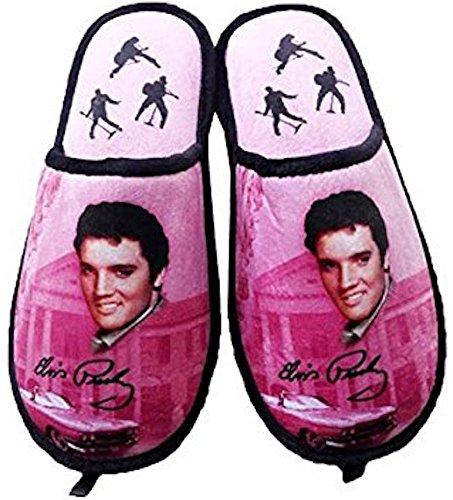 Elvis Shoes - 3