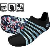 ZemGear Mens O2 Oxygen Ninja Shoes Footwear