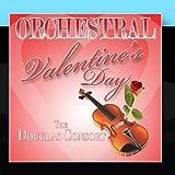 Orchestral Valentine's Day