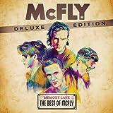 McFly - Rockin' Robin