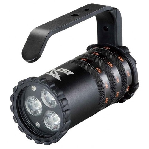 Ist Led Dive Light in US - 9