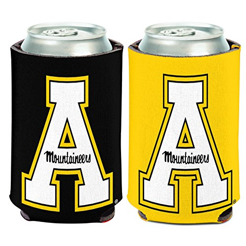 Appalachian State Mountaineers Official NCAA 4