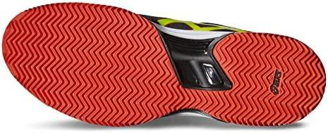 Gel Padel Pro 3 SG E511Y Color 9007-46.5: Amazon.es ...