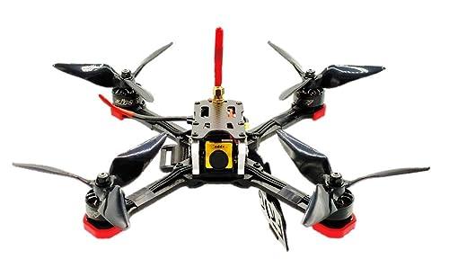Dron de carreras 6S: Amazon.es: Handmade