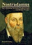 Nostradamus Vorhersagen 2020