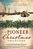 img - for A Pioneer Christmas Collection book / textbook / text book