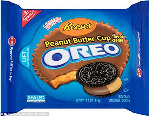 nabisco-oreo-limited-edition-reeses-peanut-butter-cup-2-pack