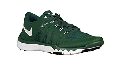 69a9a25e6f41 Image Unavailable. Image not available for. Colour  Nike Free Trainer 5.0  V6 TB (15 ...