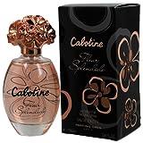 Parfums Gres Cabotine Fleur Splendide Eau de Toilette Spray, 3.4 Ounce