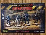 BattleTech: Battle Lance Pack