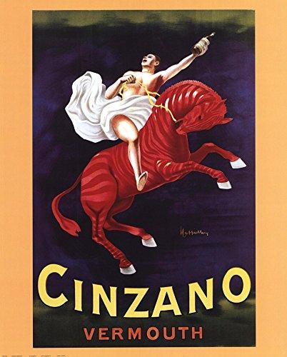 cinzano-vermouth-art-print-13-x-16-inches