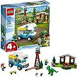 LEGO | Disney Pixar's Toy Story 4 RV...