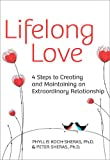 img - for Lifelong Love: 4 Steps to Creating and Maintaining an Extraordinary Relationship book / textbook / text book