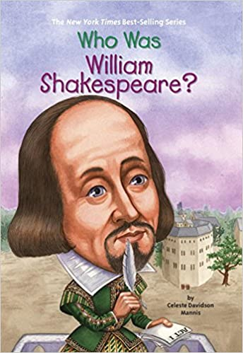 who was william shakespeare celeste mannis who hq john o brien who was william shakespeare celeste mannis who hq john o brien 9780448439044 com books