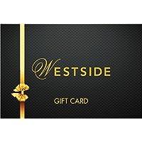 Westside Gift Card