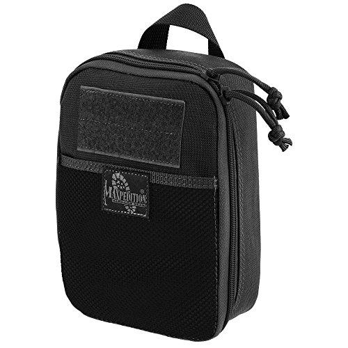 maxpedition-gear-beefy-pocket-organizer-black