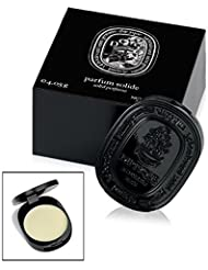 Doson Solid Perfume .13 perfume by Diptyque