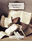 Medieval People, Eileen Power, 1463799802