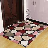 Door mats Door mats Door mats Foyer mats Size:5080CM 6090CM,A,88120cm
