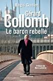 Image de Gérard Collomb: Le baron rebelle