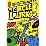 Circle Jerks: Live at the House of Blues  - The Show Must Go Off!