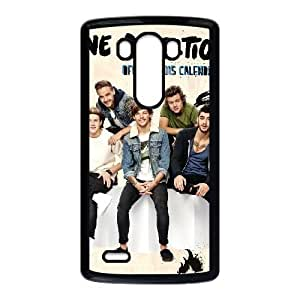 1D LG G3 Cell Phone Case Black as a gift B2398126