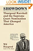 #7: Showdown: Thurgood Marshall and the Supreme Court Nomination That Changed America