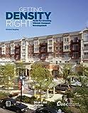 Getting Density Right, Richard M. Haughey, 0874200830
