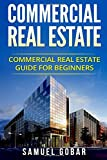 Best Books On Commercial Real Estates - Commercial Real Estate: Commercial real estate Guide Review