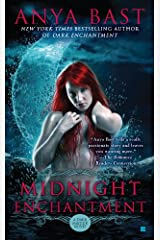 Midnight Enchantment (A Dark Magick Novel Book 4) Kindle Edition