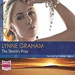 The Sheikh's Prize | Lynne Graham