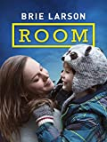 DVD : Room