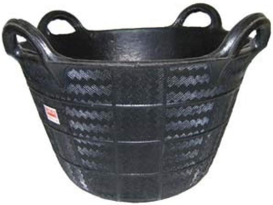 Fiel Kanguro 10010016 Spart Num.00 Corbeille 9/litres