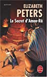 Le Secret d'Amon-Râ par Peters