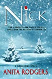 Nick: A story about life, family and Christmas