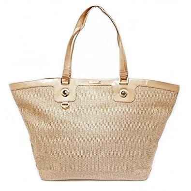 119dd409fa4 Versace Shopper Bag  Amazon.co.uk  Shoes   Bags