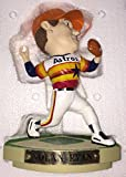 Upper Deck Nolan Ryan Astros Game Breakers '03 Houston Astros Figurine Not Bobblehead