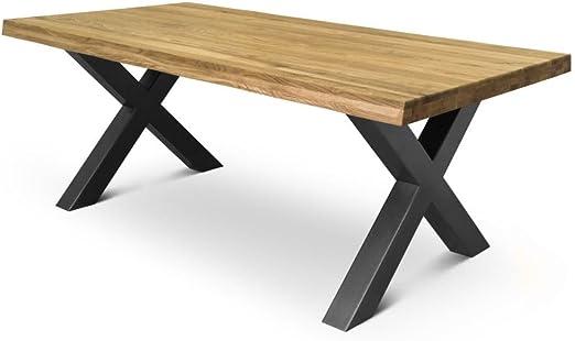 COMIFORT SOXBG - Mesa de Comedor Oficina Moderna, estilo ...