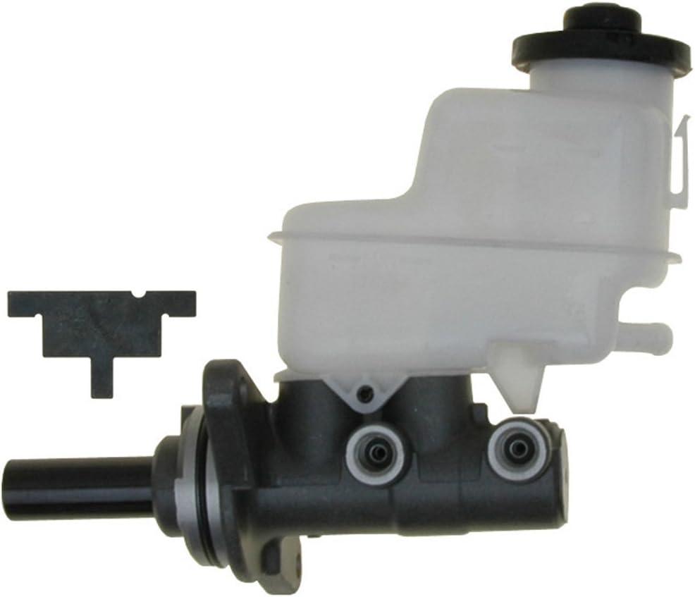 Raybestos MC391004 Professional Grade Brake Master Cylinder