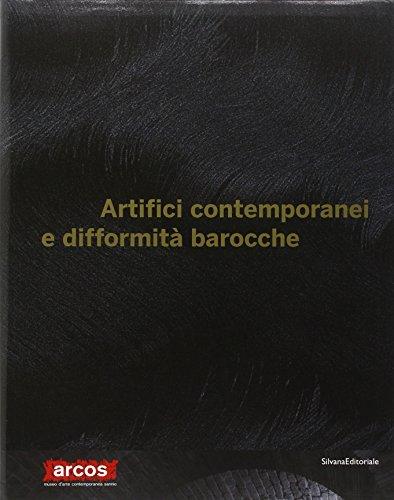contemporary-artifice-and-baroque-deformation