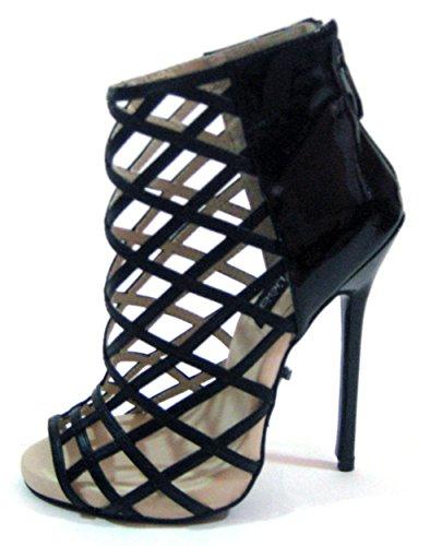 Highest Heel Womens 5