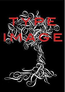 Type and image the language of graphic design philip b meggs type image fandeluxe Gallery