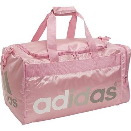 Amazon.com  adidas Santiago V Teambag Small 7c6d305d5fc55