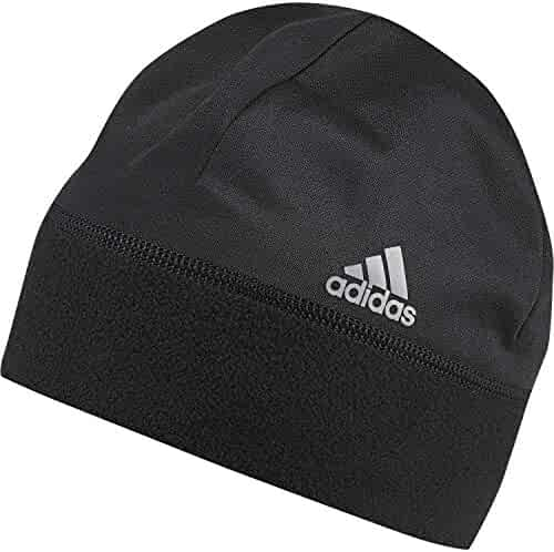 81e0db69d Shopping adidas - Skullies & Beanies - Hats & Caps - Accessories ...