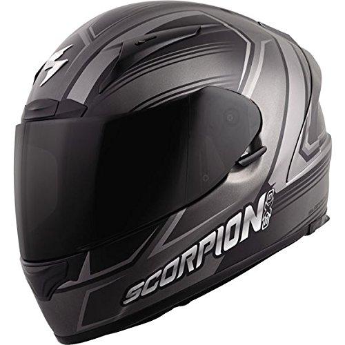 Scorpion Exo R2000 - 9