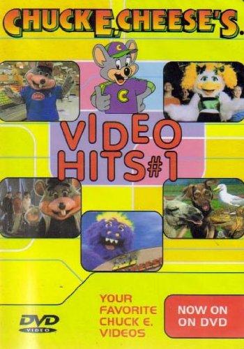 chuck-e-cheeses-video-hits-1