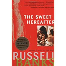 The Sweet Hereafter by Banks, Russell (1992) Paperback