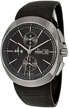 Rado D-Star Chronograph Automatic Men's Watch