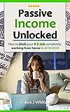 Passive Income Unlocked
